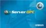 CX-Server OPC