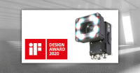 смарт-камера-серии-fhv7-получила-награду-if-за-дизайн-в-2020-г