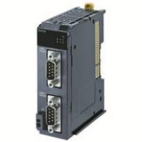 новые-модули-для-системы-ввода-вывода-nx
