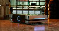 новая-серия-rx2-эволюция-приводных-технологий