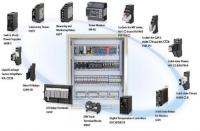 новый-подход-к-разработке-шкафов-управления
